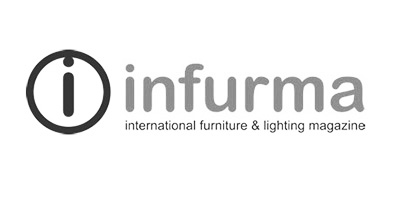 Logo Prensa Infurma