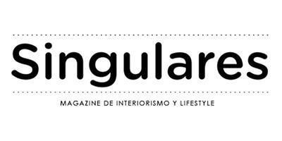Logo Prensa singulares magazine