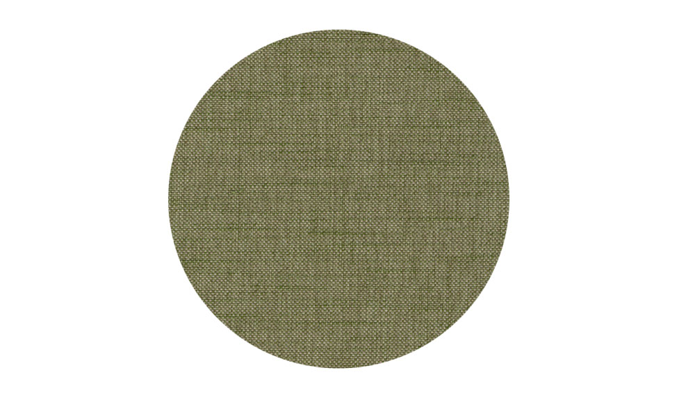 Momocca - Upholstery Finishes - Crevin Erba 39
