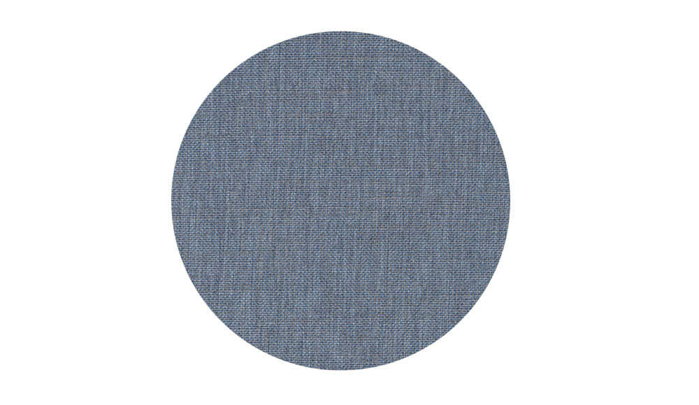 Momocca - Upholstery Finishes - Crevin Erba 42