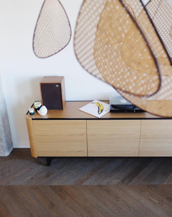 Proyecto Estilo Bauhaus - Adara Momocca
