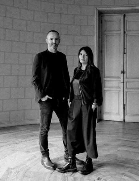 The Room Studio at Casa Decor 2020