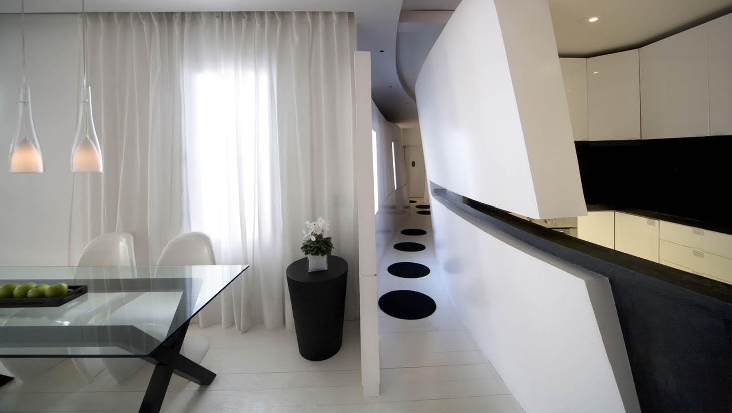 Ruiz-Maasburg-house