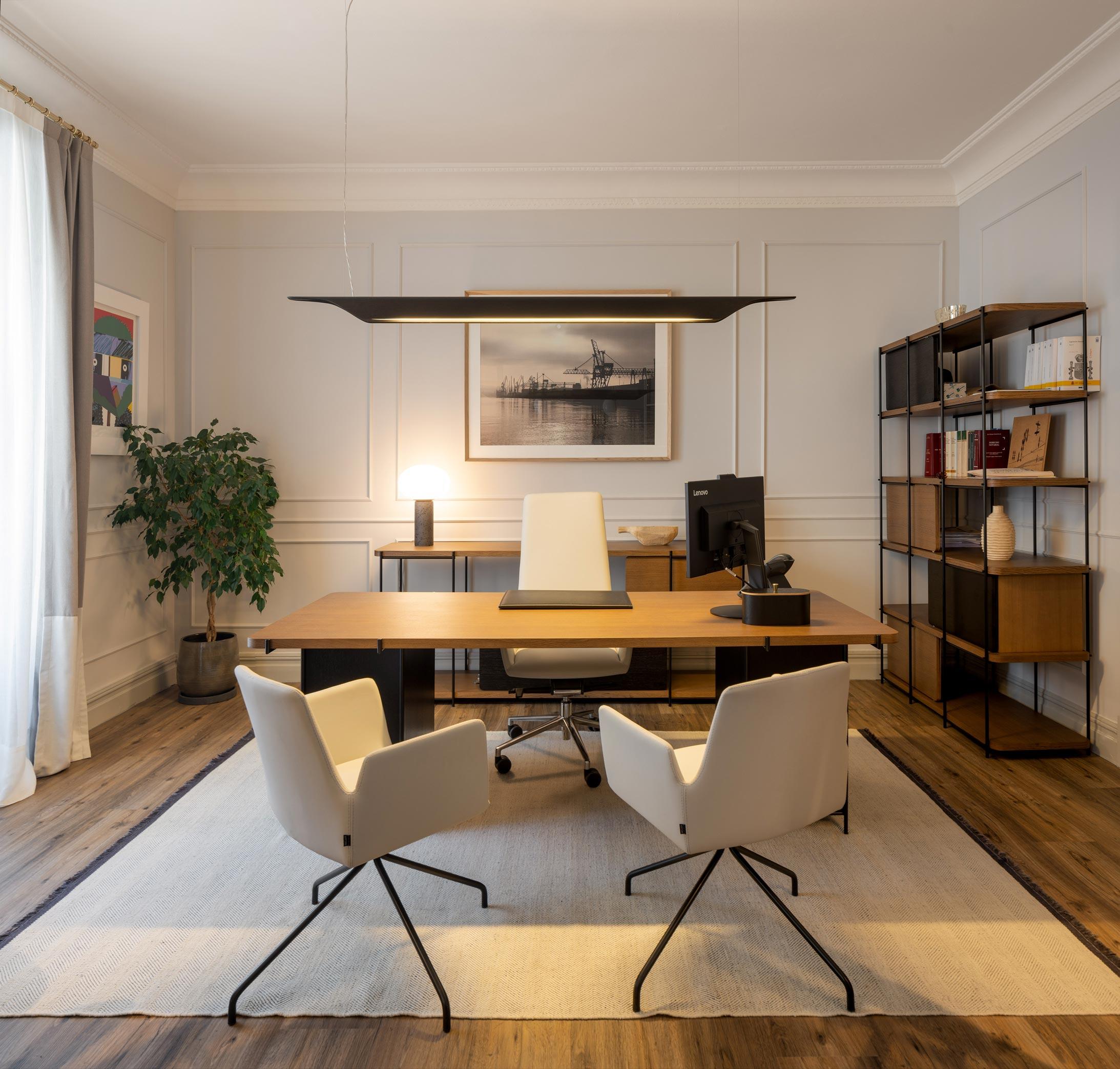 design furniture for office - Momocca