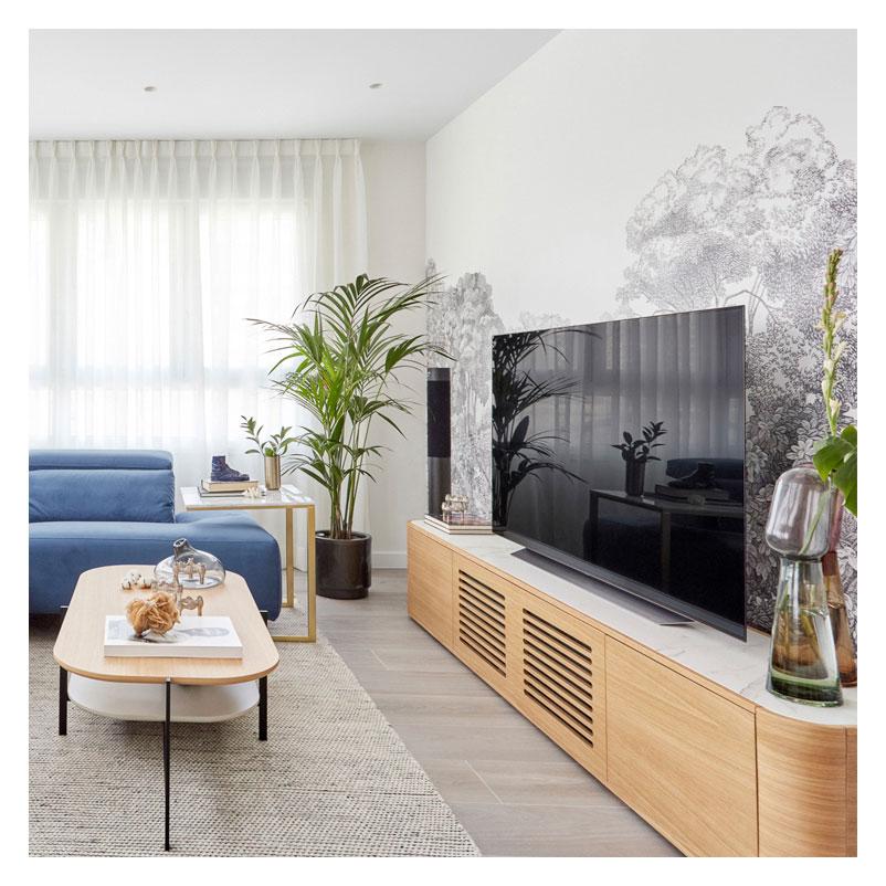 Deleite Design momocca furniture living room decoration
