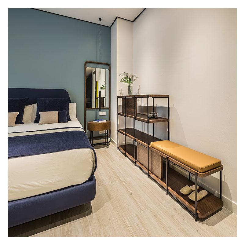 hotel furniture - momocca design furniture