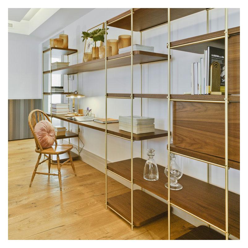 Julia Momocca home desk unique design
