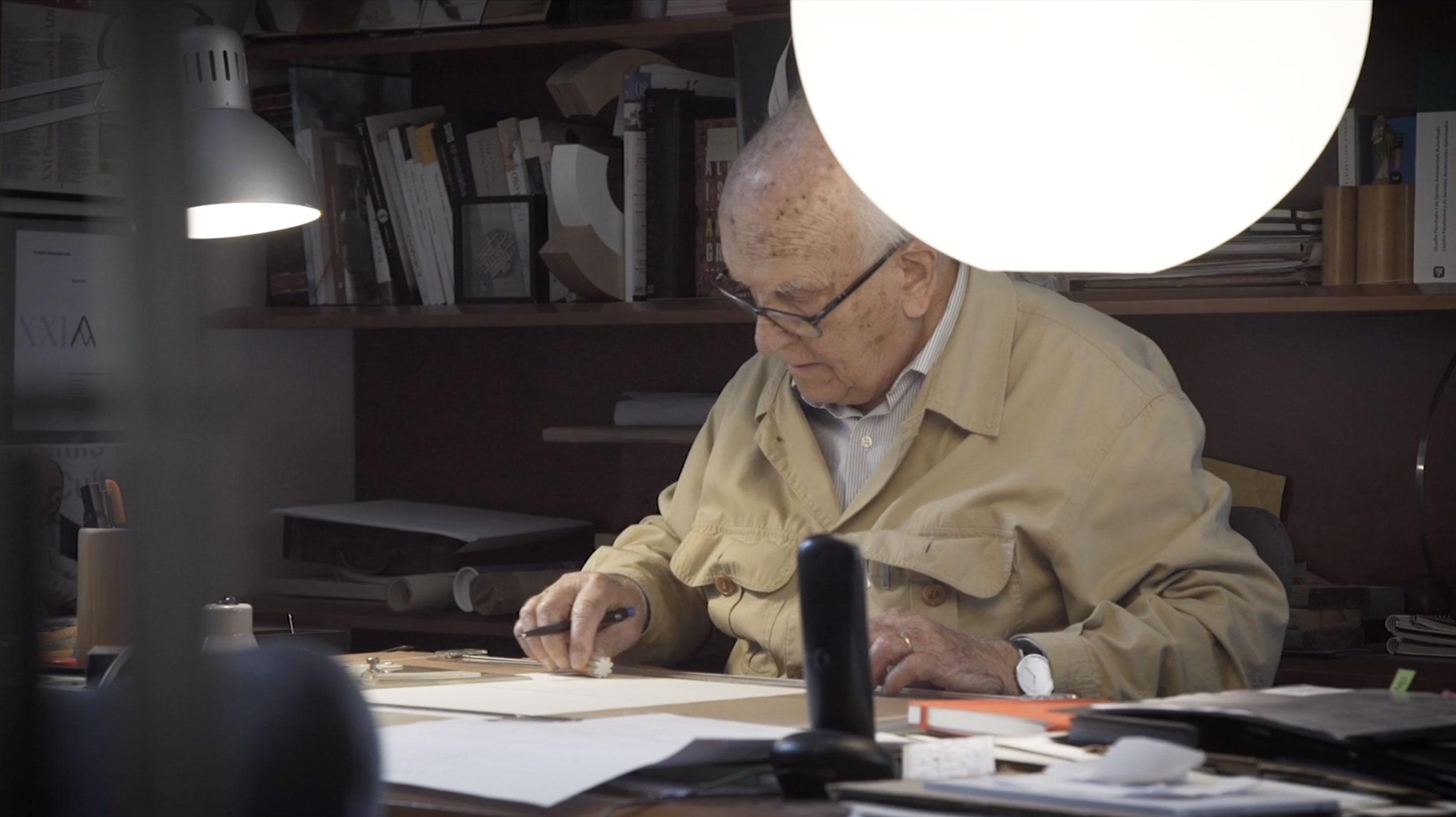 una vida de diseño Miquel Mila Momocca Mag