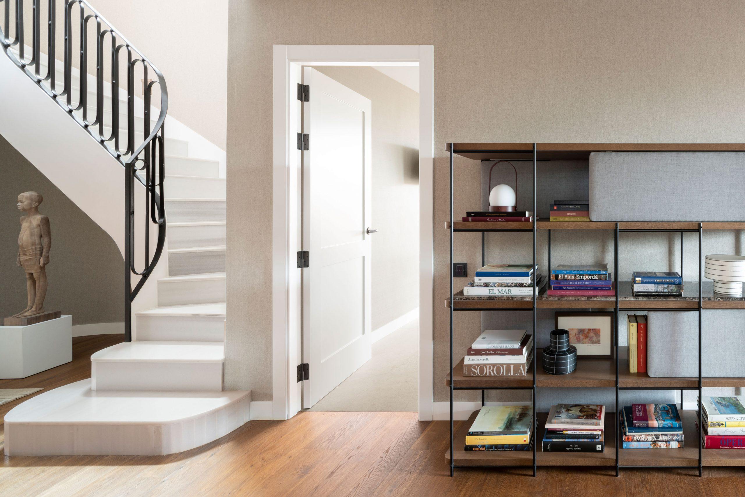 Mobiliario de diseño para hogar Momocca