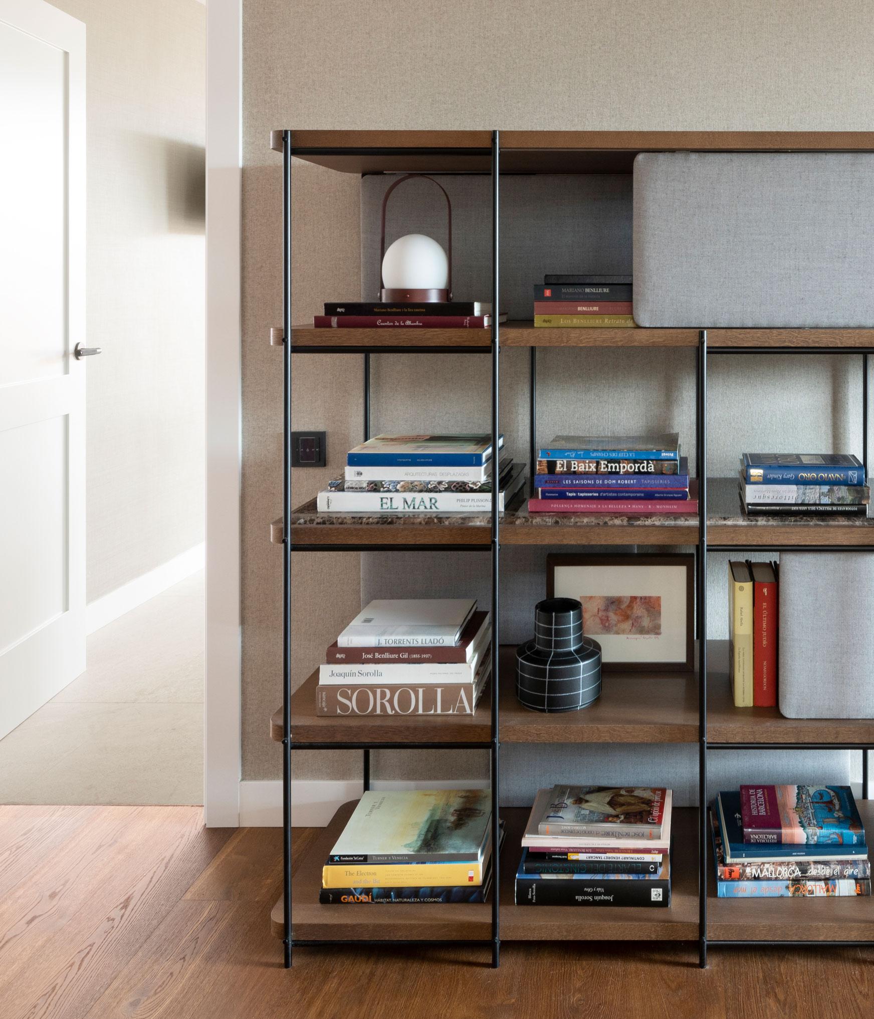 mobiliario de diseño para hogar