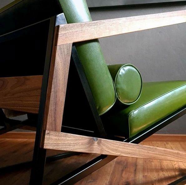 Furniture vegan materials momocca blog