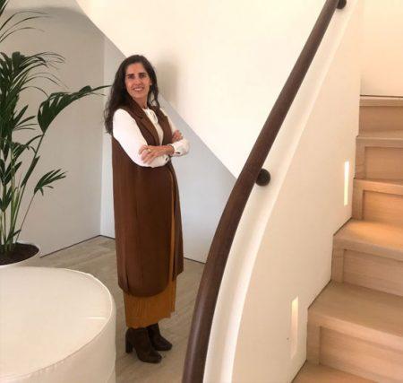 Singular Living en Casa Decor 2021