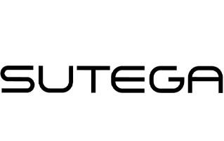 SUTEGA