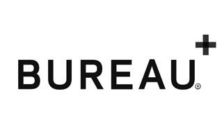 your bureau logo