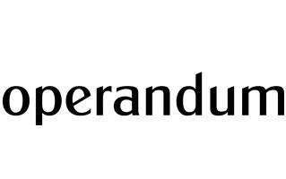 operandum